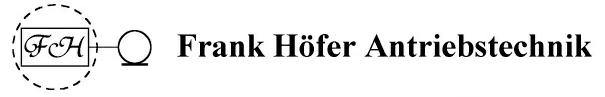 Frank Höfer Antriebstechnik